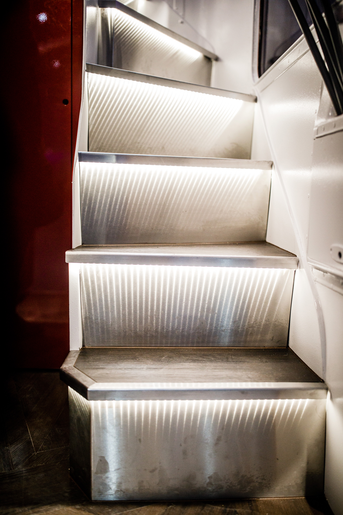 bus events individuelle events im doppeldecker. Black Bedroom Furniture Sets. Home Design Ideas